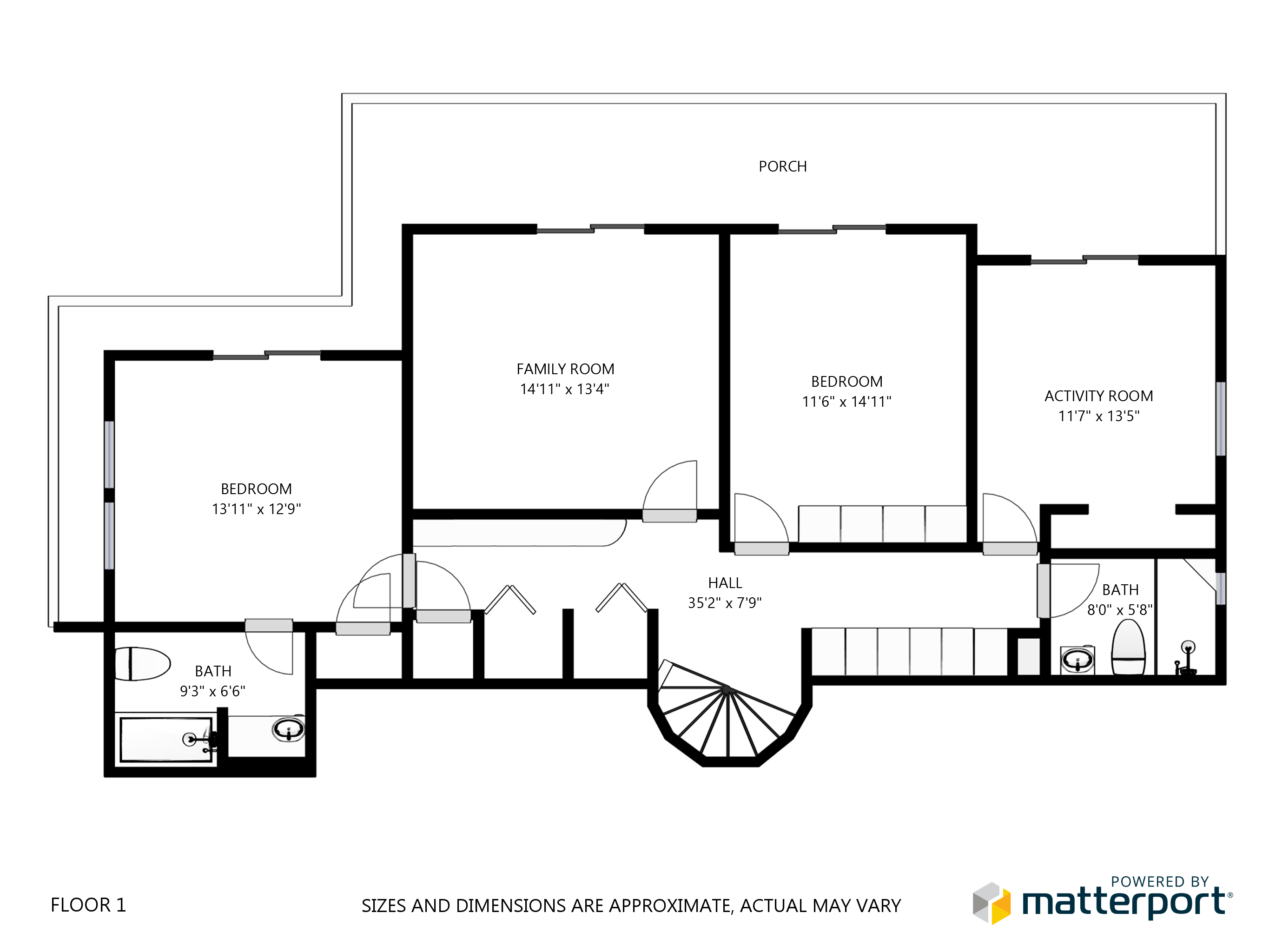 virtual floor plans gallery of draw your own floorplans with dfw virtual tours schematic floor plan dfw virtual tours schematic floor plan with virtual floor plans