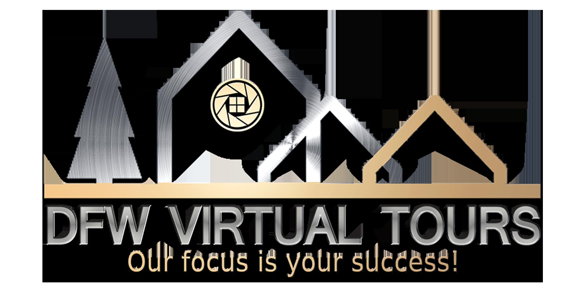 DFW Virtual Tours
