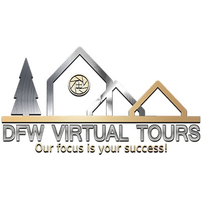 DFW Virtual Tours